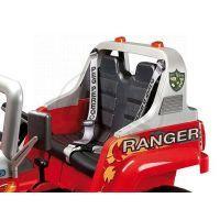 Peg Pérego Ranger 12V 538 3