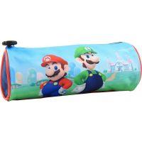Made Penál Super Mario
