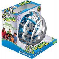 Spin Master Perplexus Epic