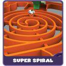 Spin Master Perplexus Original 3