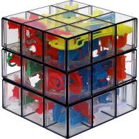 Spin Master Perplexus Rubikova kostka hlavolam 3 x 3