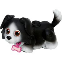 EP Line Pet Parade 1pack - Border kolie
