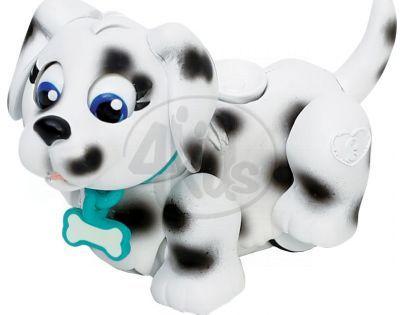 EP Line Pet Parade 1pack - Dalmatin