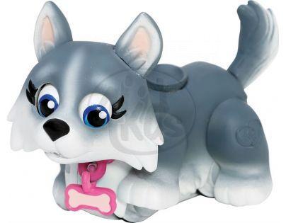 EP Line Pet Parade 1pack - Husky
