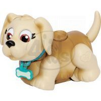 EP Line Pet Parade 1pack - Labrador světlý