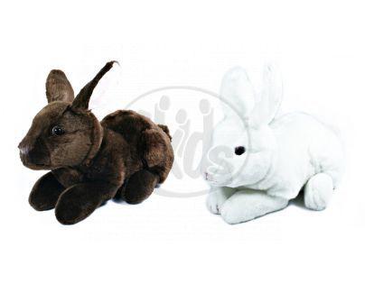 Petra Toys Plyšový králík 31 cm