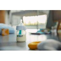 Philips Avent Láhev Anti-colic 125 ml s ventilem AirFree 1 ks 6
