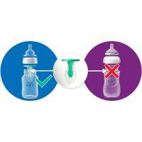 Philips Avent Láhev Anti-colic 125 ml s ventilem AirFree 1 ks 5