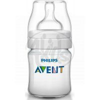Philips Avent Láhev Classic+ 125 ml