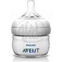 Philips Avent Láhev Natural 60 ml