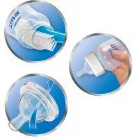 Philips Avent Novorozenecká startovní sada Classic+ transparetní 2