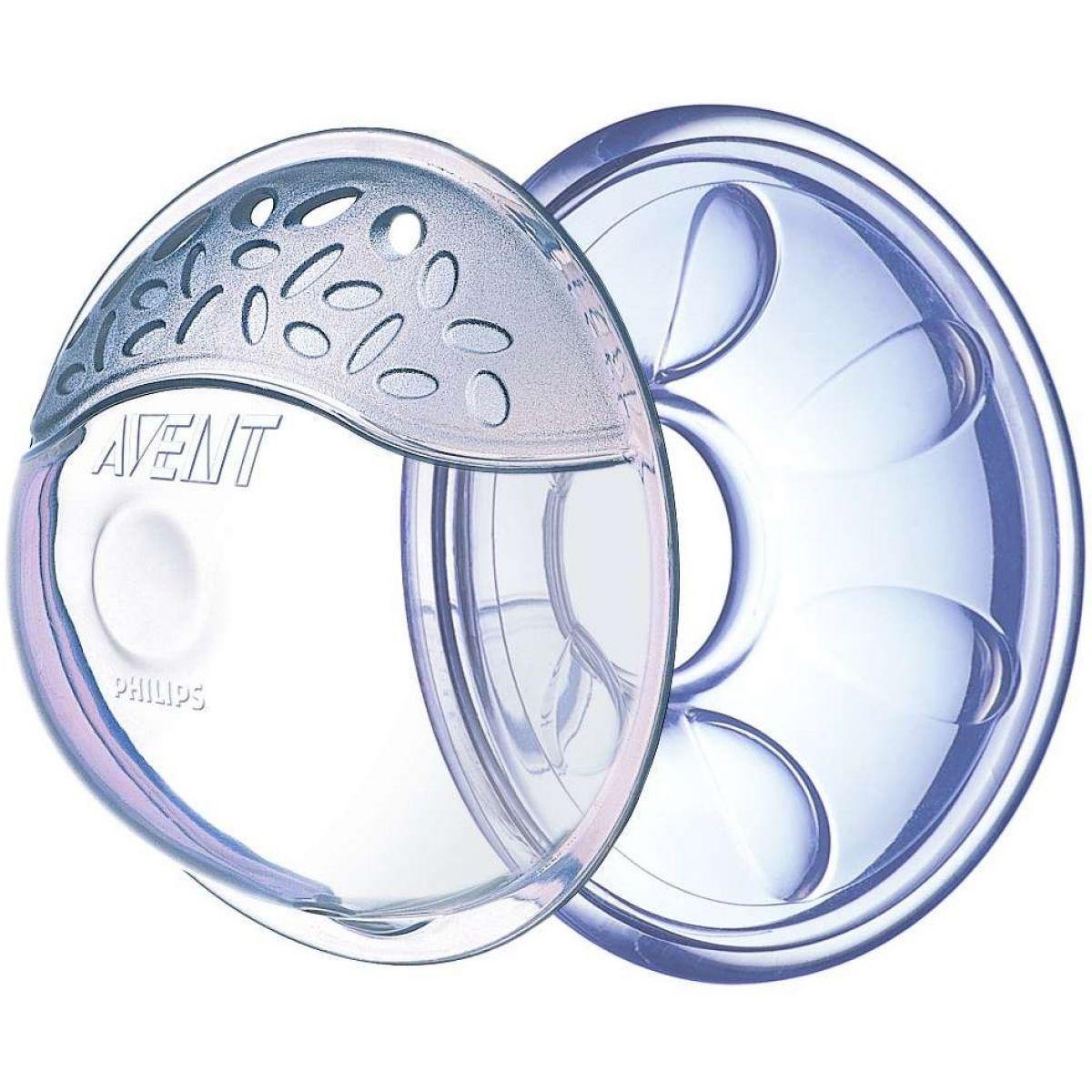 Philips Avent Sběrače mateřského mléka