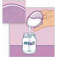 Philips Avent Sběrače mateřského mléka 2