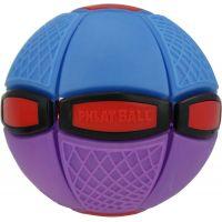 Phlat Ball Chameleon JR Měnící barvu fialový 3