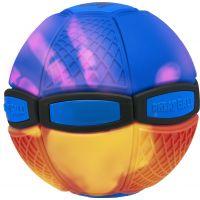 Phlat Ball Chameleon JR Měnící barvu fialový 6