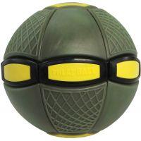 Phlat Ball junior khaki