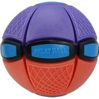 Epee Phlat Ball junior oranžový