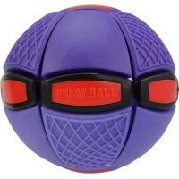 Epee Phlat Ball junior fialový
