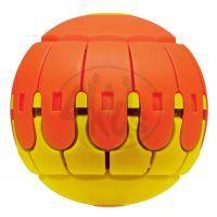 Phlat Ball UFO - Oranžovo-žlutá