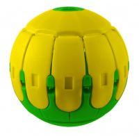 Phlat Ball UFO Žluto-zelená