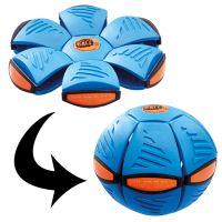 Phlat Ball V3 - Modro-oranžová 2