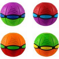 Epee Phlat Ball V3 barevný