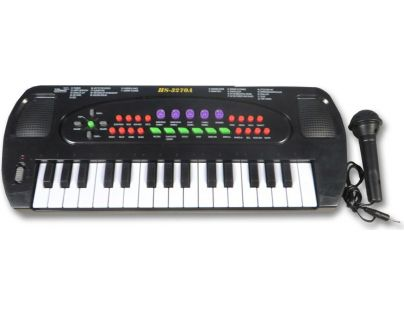 Made Piáno 32 kláves