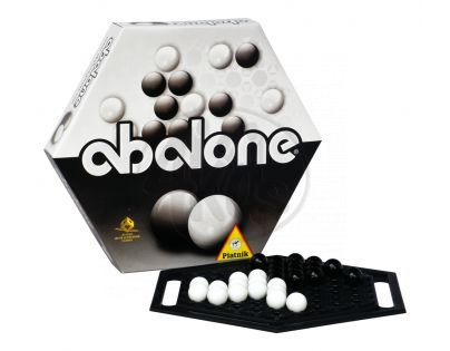 Piatnik 7400 - Abalone