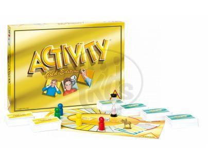 Piatnik 7758 - Activity GOLD