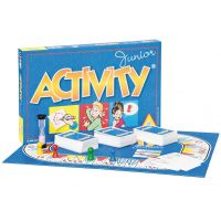 Piatnik 7339 - Activity JUNIOR