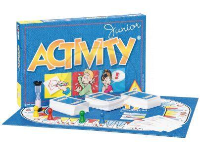 Piatnik 7339 - Activity JUNIOR