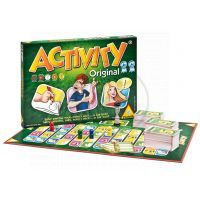 Piatnik 731921 - Activity ORIGINAL 2