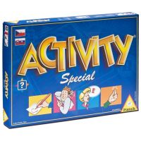 Piatnik Activity Special 2