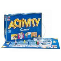 Piatnik 733291 - Activity SPECIAL