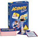 Piatnik Activity Sport 2