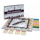 Piatnik 7710 - ANTI-MONOPOLY 2