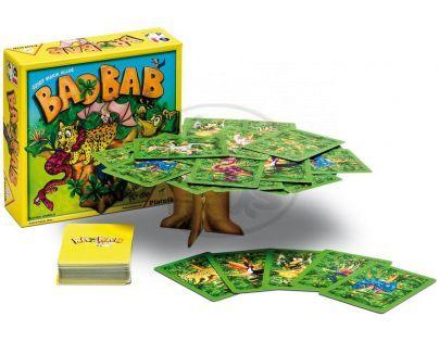 Piatnik 7211 - Baobab