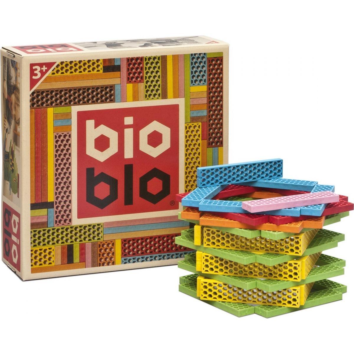 Piatnik Bioblo 120 dílků