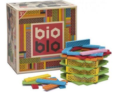 Piatnik Bioblo 204 dílků