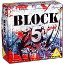 Piatnik Block 5 2
