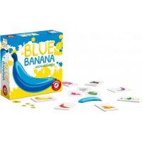 Piatnik Blue Banana