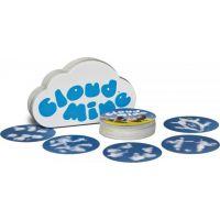 Piatnik Cloud Mine