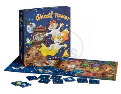 Piatnik Ghost Tower