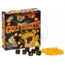 Piatnik Gold Nuggets 2