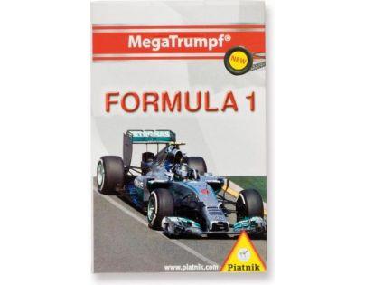 Piatnik Kvarteto Formule 1