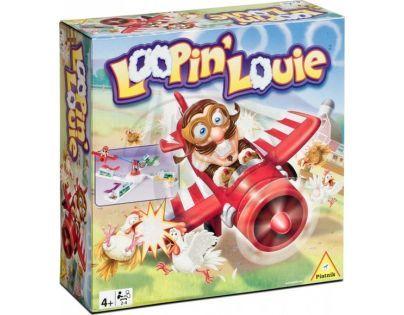 Piatnik Looping Louie