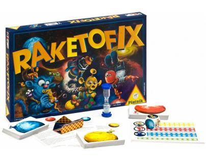 Piatnik Raketofix