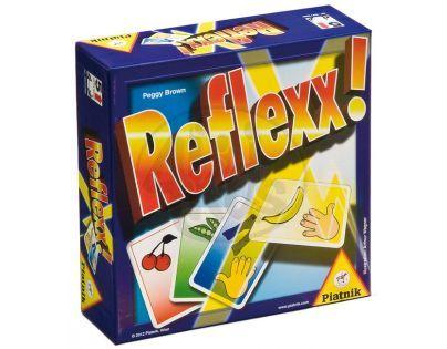 Piatnik 7751- Reflexx