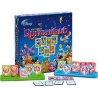Piatnik Rummikub Junior Disney