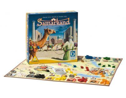Piatnik 7725 - Samarkand